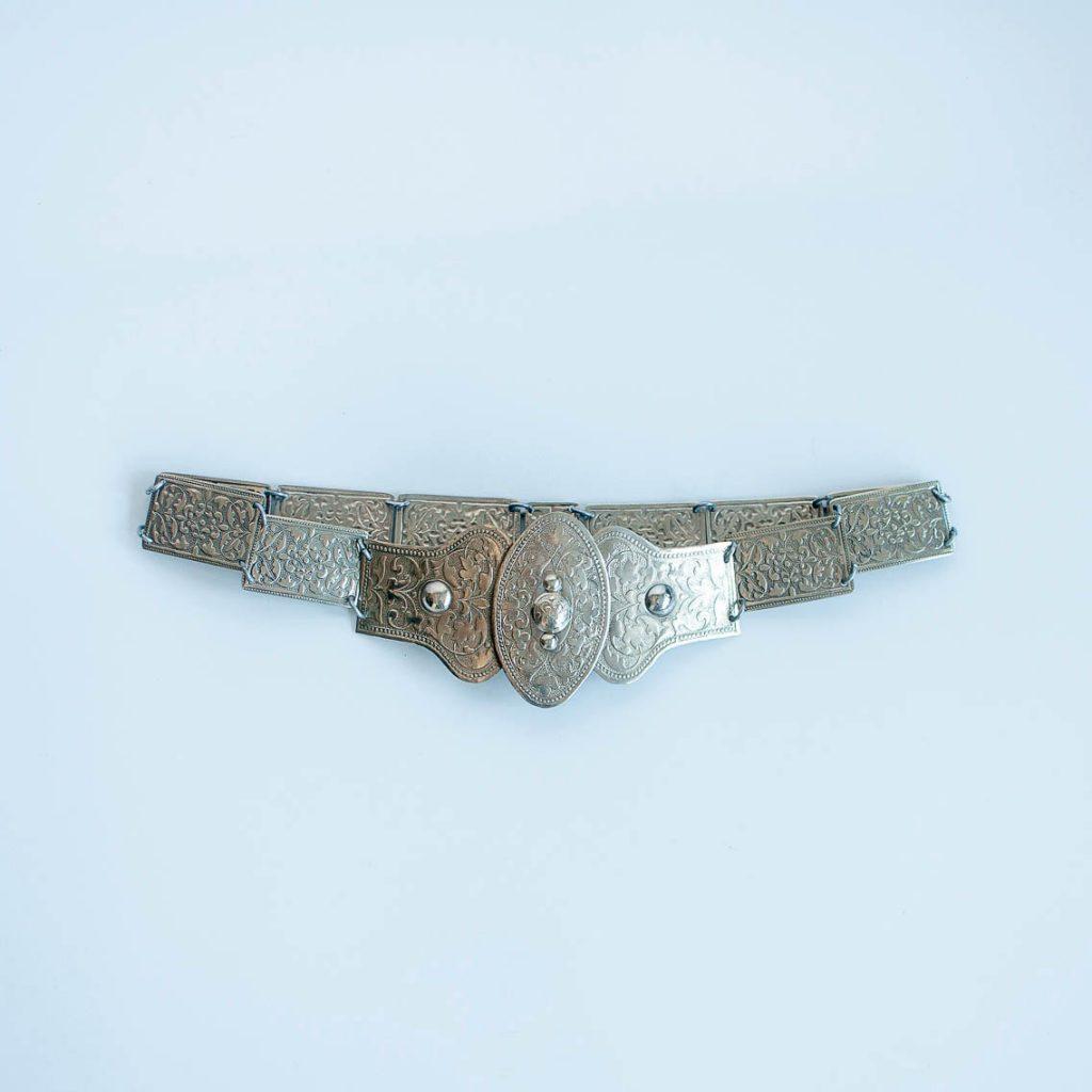 пояс 1 вид серебро (2)